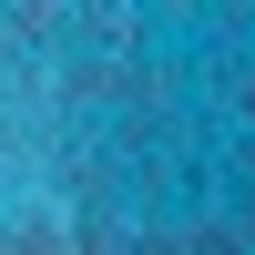 BLUE-E91ABC