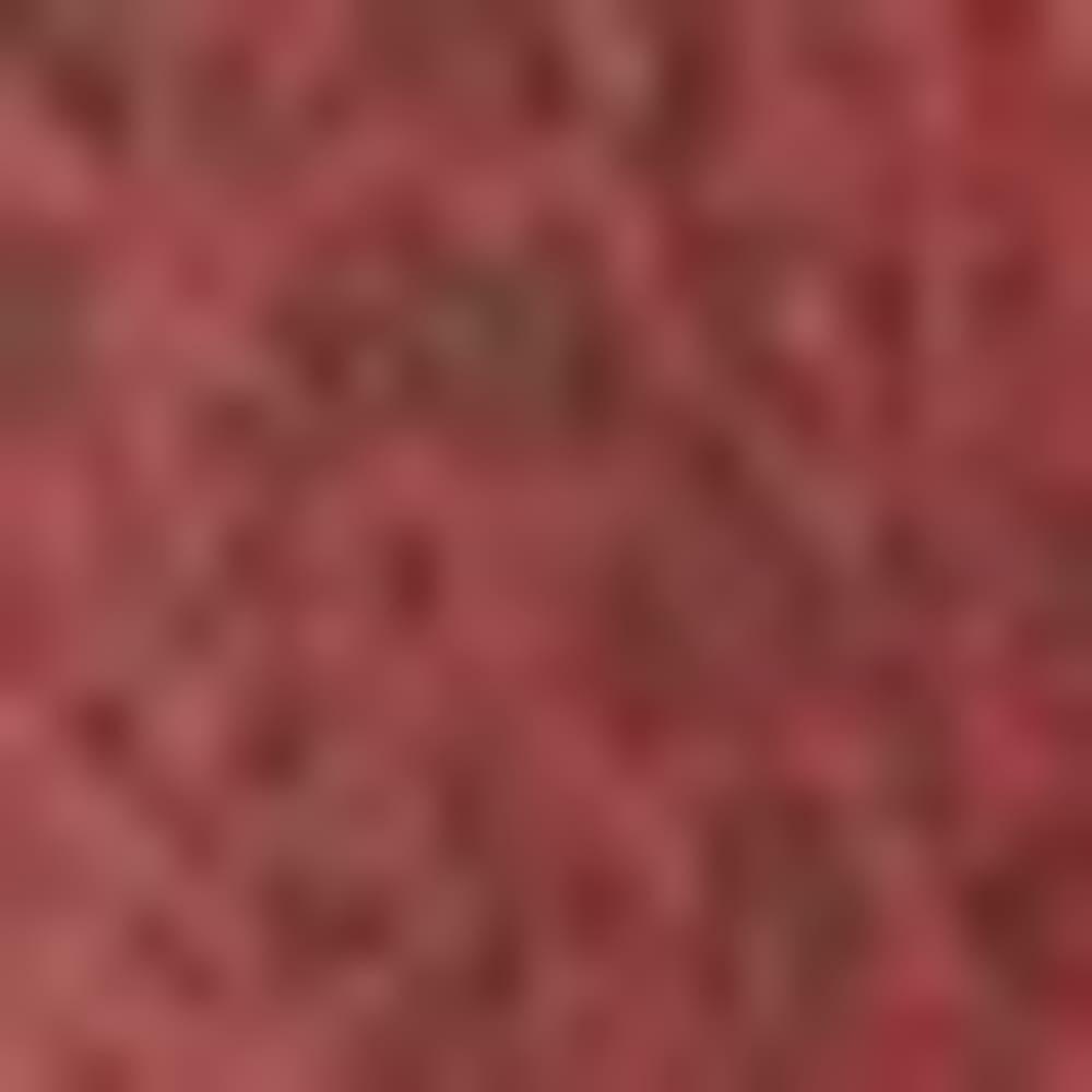 RED-E91ABB