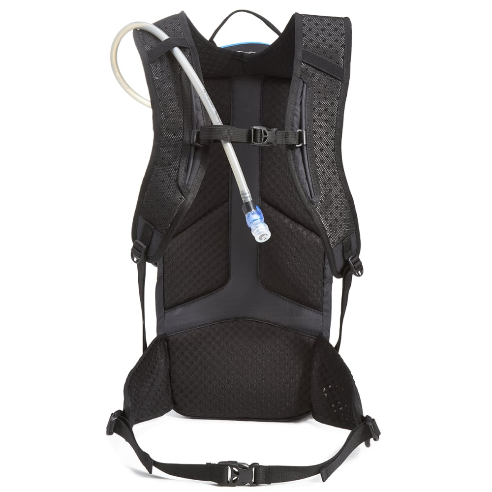 EMS Tacamo Hydration Pack - BLACK