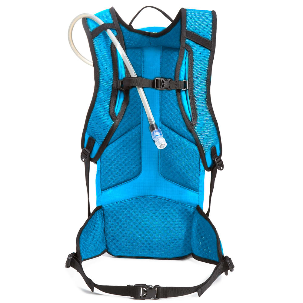 EMS Tacamo Hydration Pack - METHYL BLUE