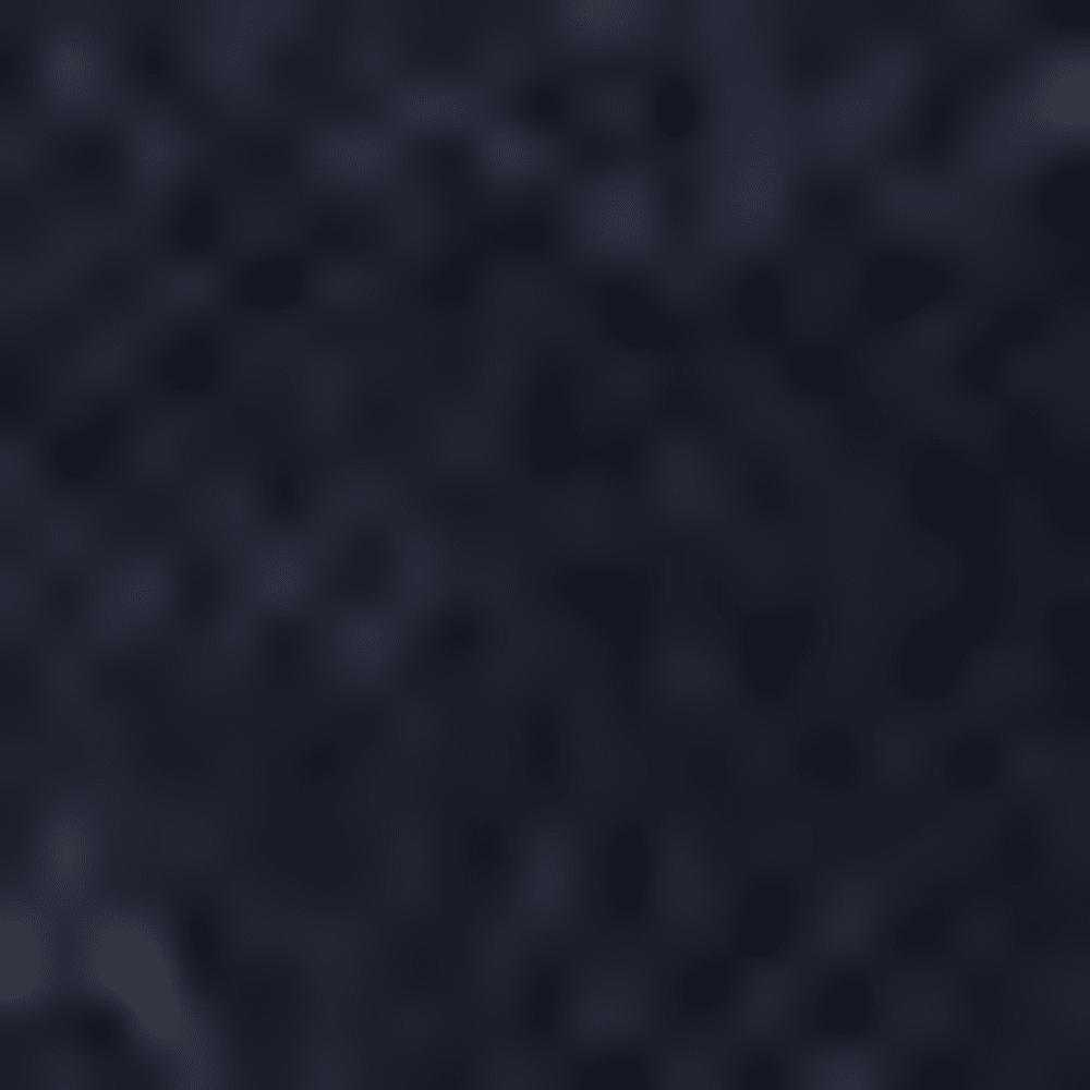 BLACK-E93AAA