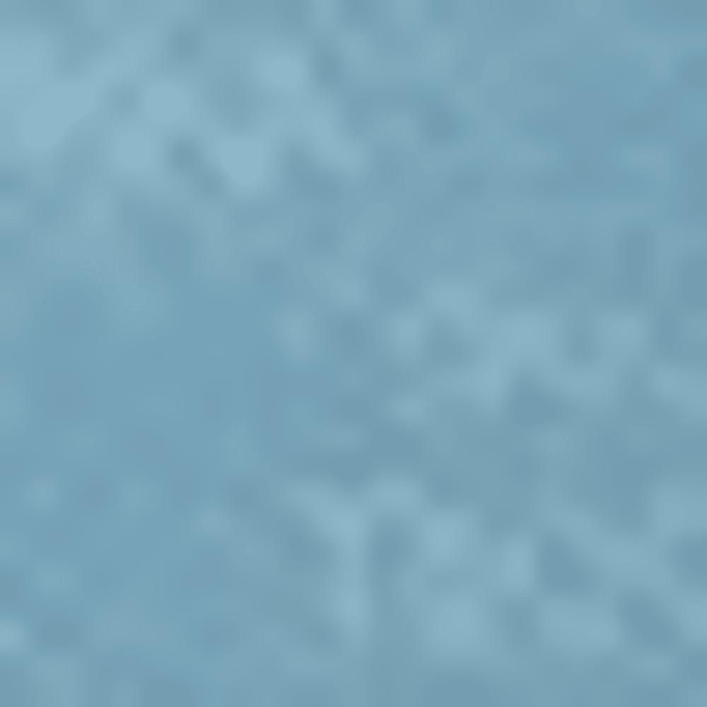 BLUE-E93AAD