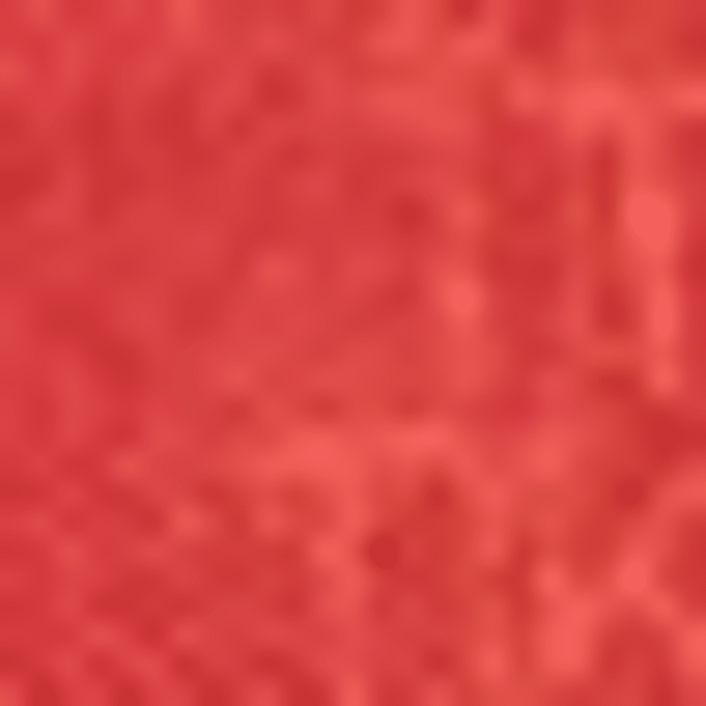 RED-E93AAC