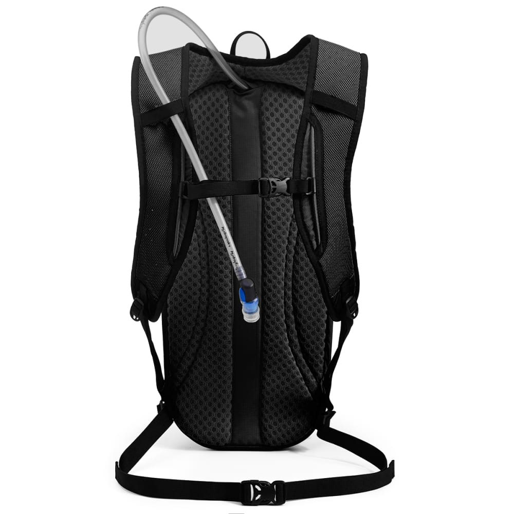 EMS Berm Hydration Pack - BLACK