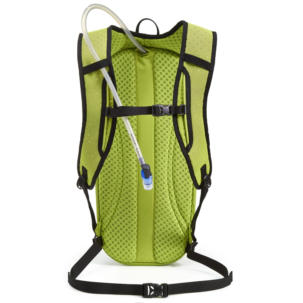 EMS® Berm Hydration Pack - MACAW GREEN