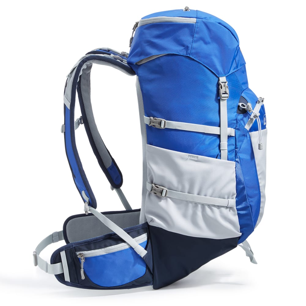EMS® Sector 45 Daypack - LAPIS/PEACOAT