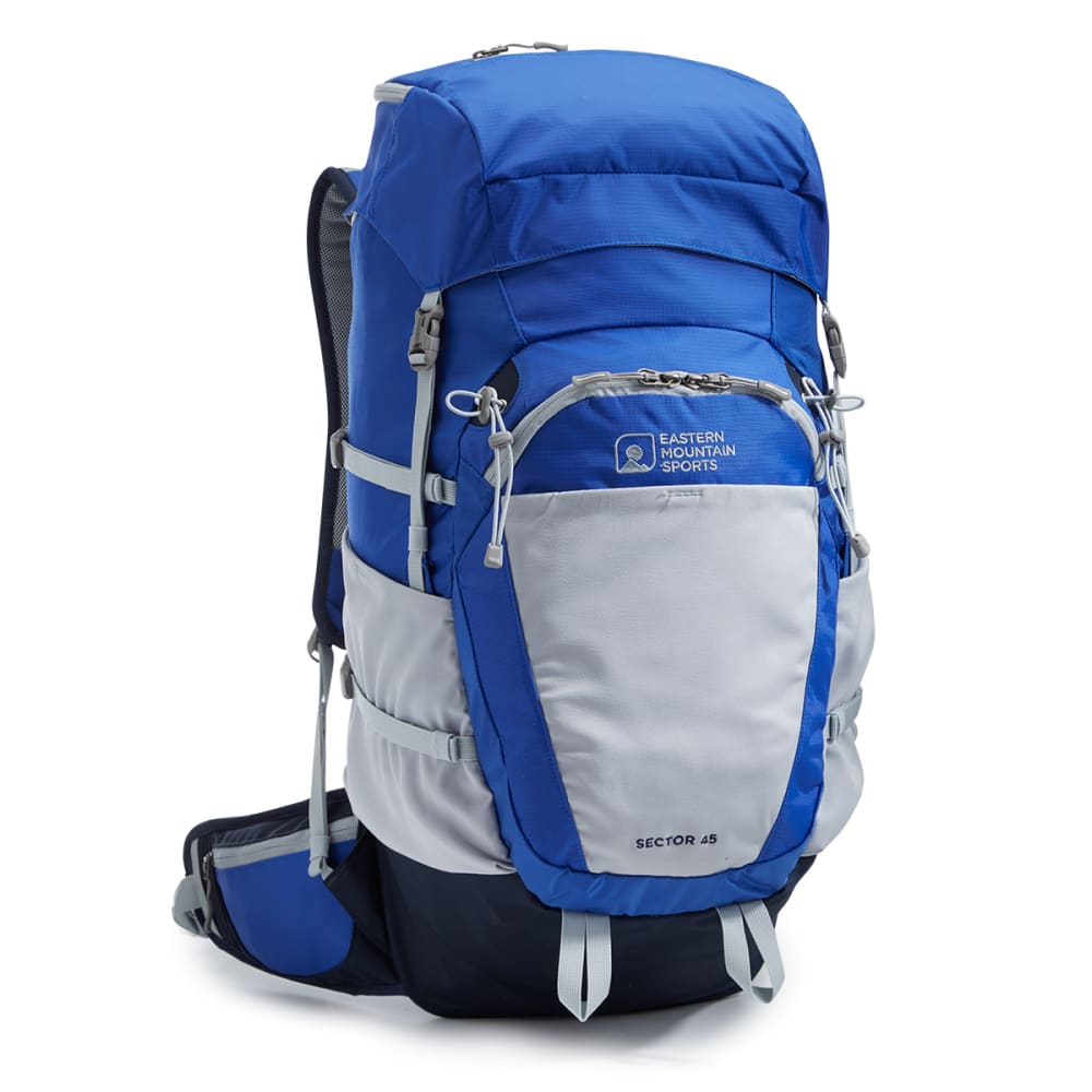 EMS Sector 45 Daypack - LAPIS/PEACOAT