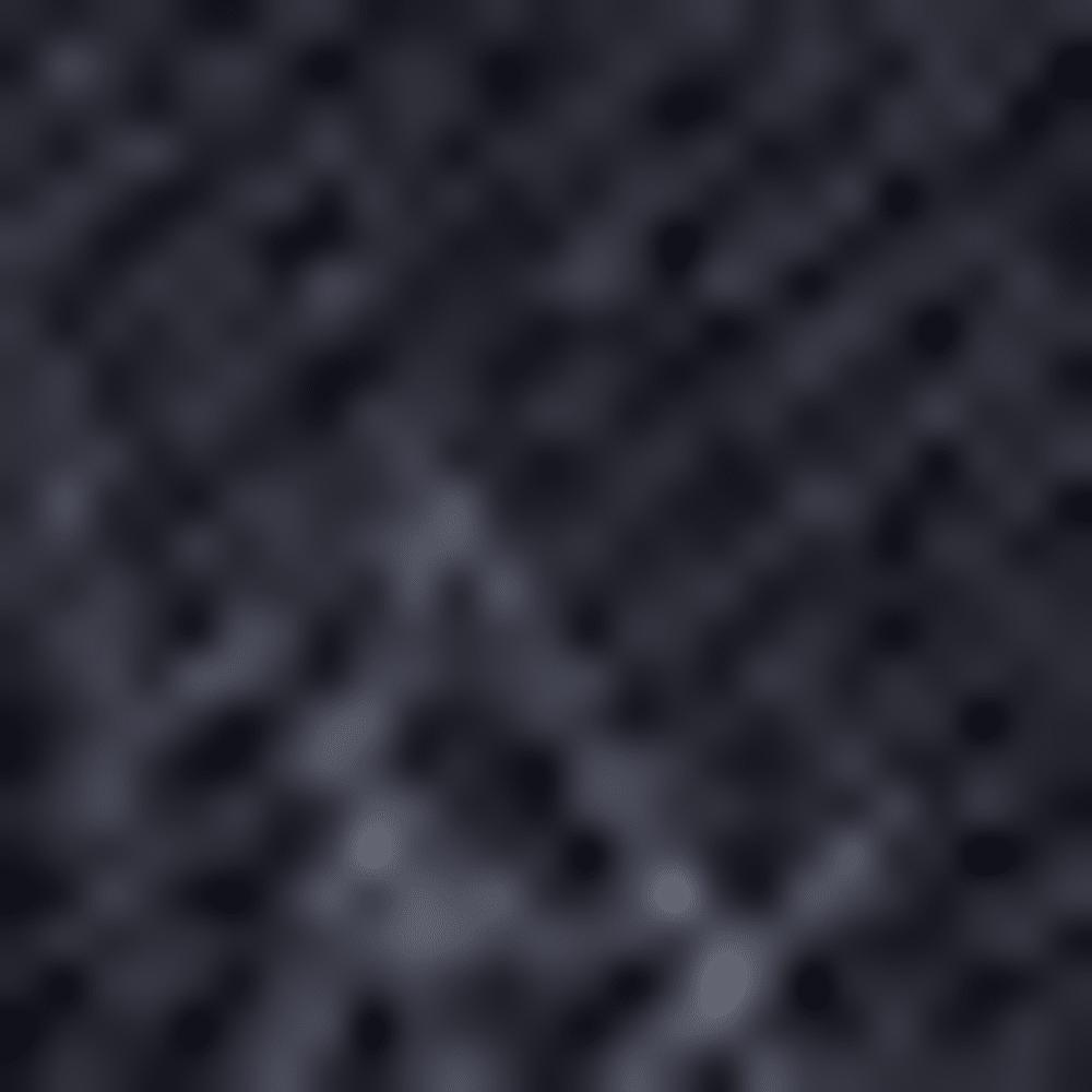 BLACK-E99AAA