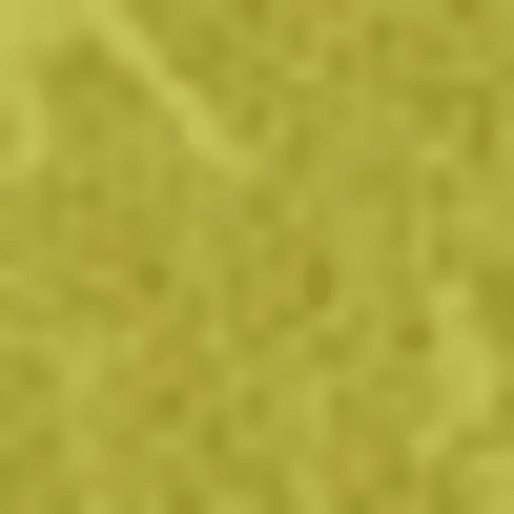 GREEN-E99AAB