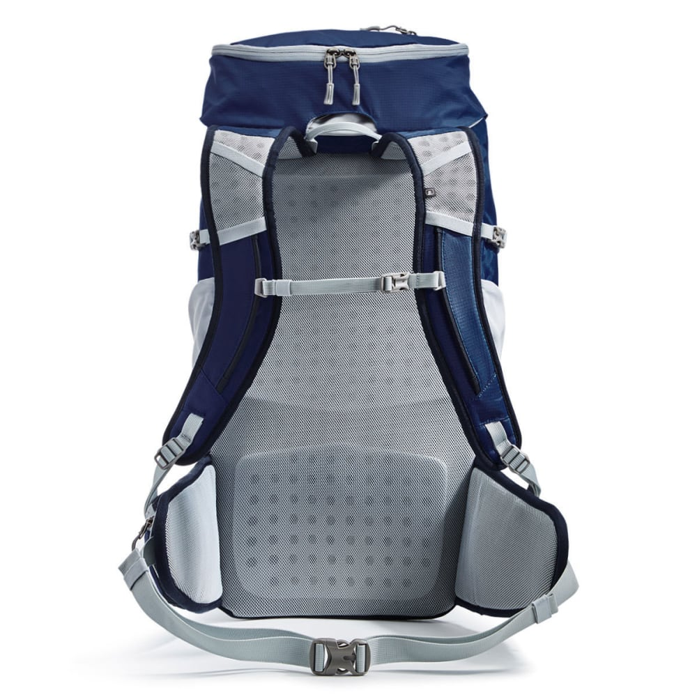 EMS Sector 35 Daypack - PEACOAT