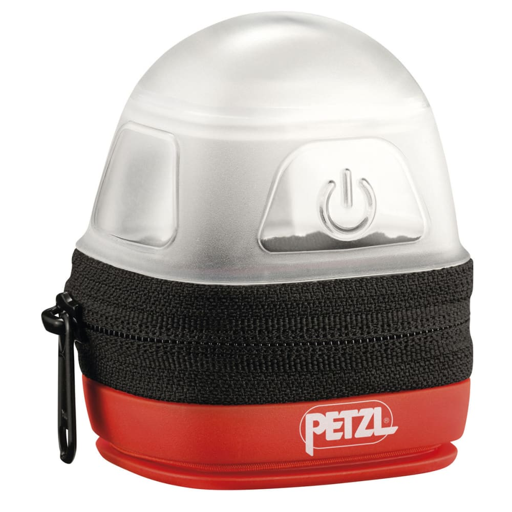 PETZL NOCTILIGHT Carrying Case - NO COLOR