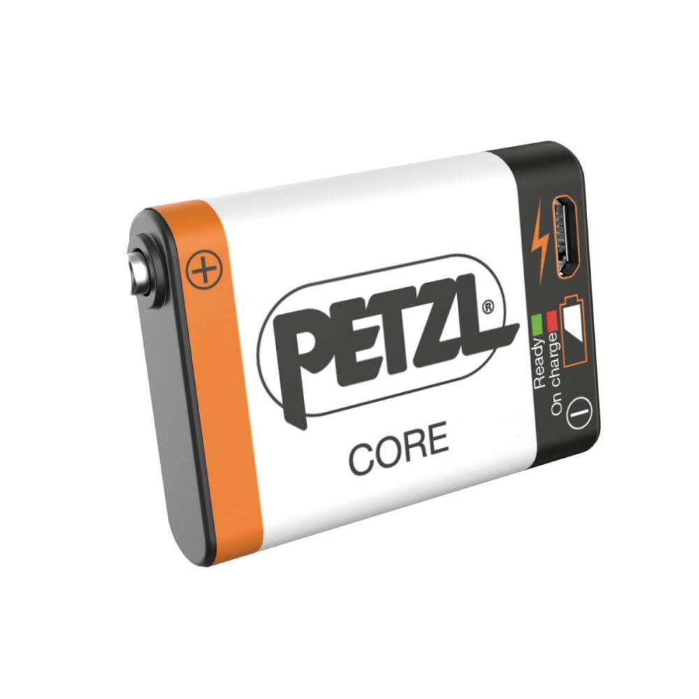 PETZL CORE Rechargeable Battery NO SIZE