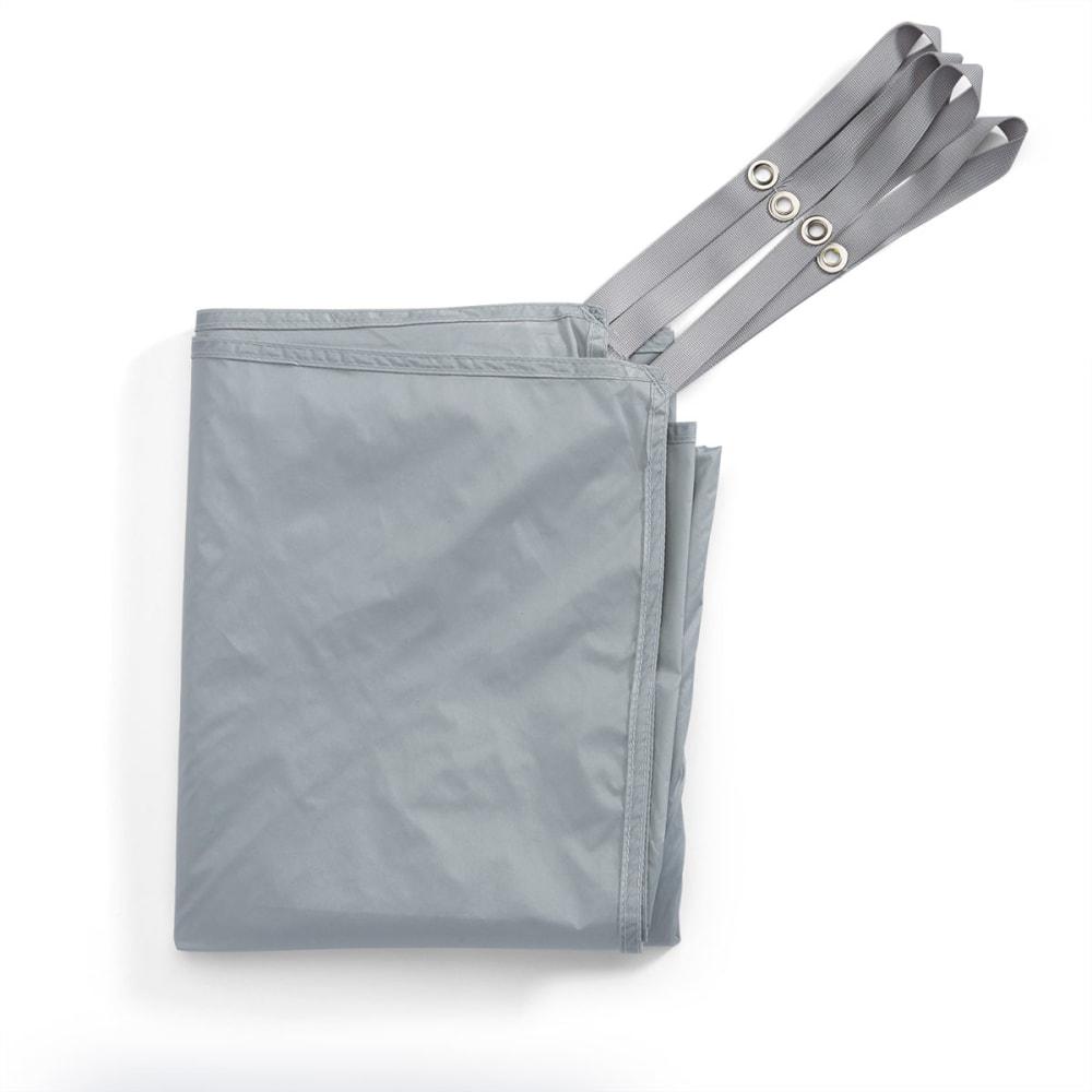 EMS® Big Easy 4 Tent - CHILI PEPPER