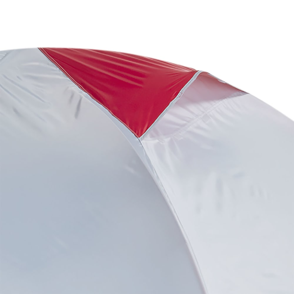 EMS® Big Easy 6 Tent - CHILI PEPPER
