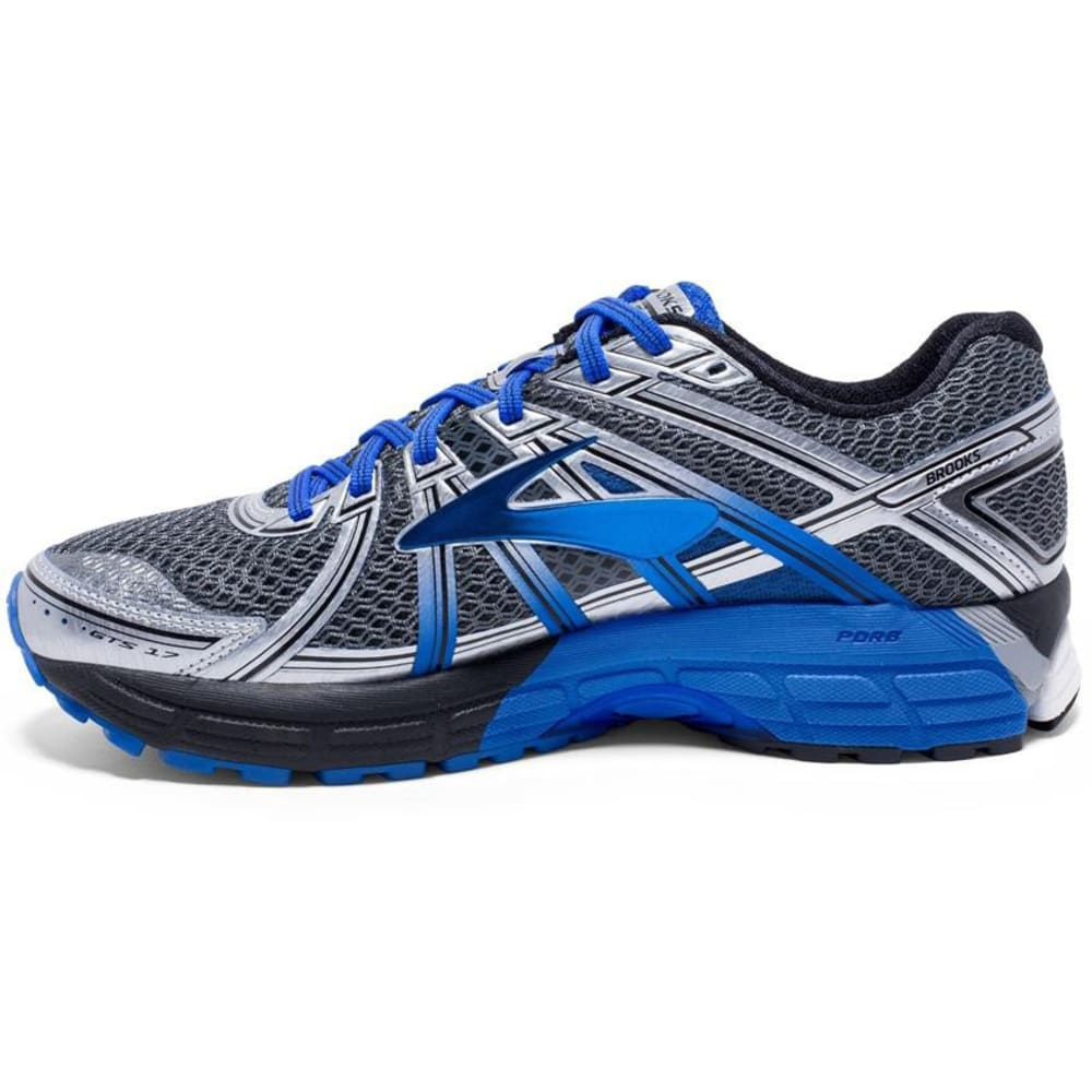 a476a8a4afae0 BROOKS Men  39 s Adrenaline GTS 17 Running Shoes