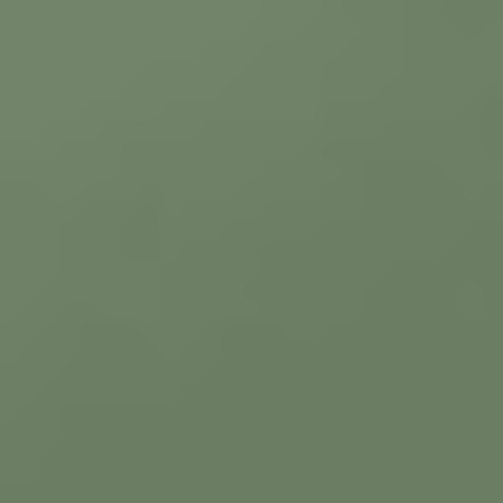 GREEN - 362