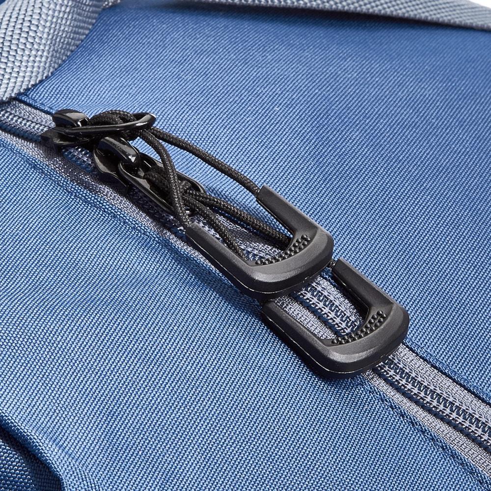 EMS® Camp Duffel, Large - ENSIGN BLUE