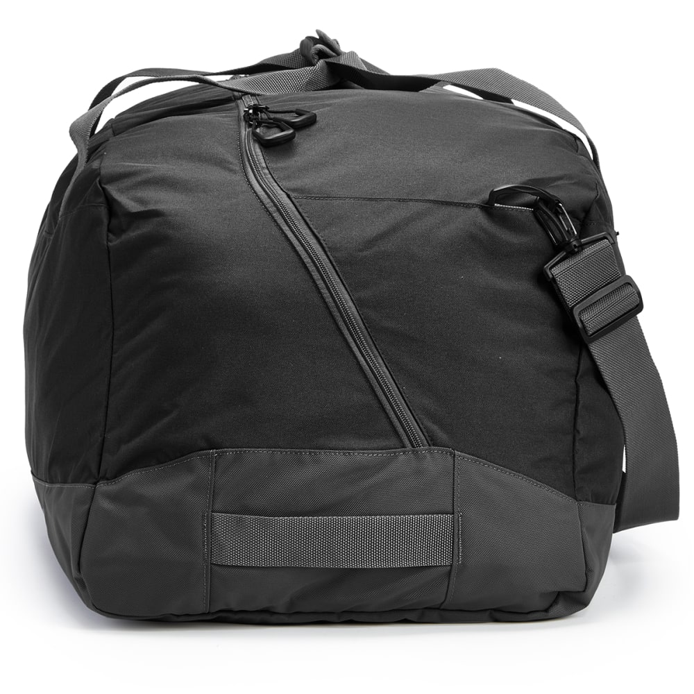 EMS Camp Duffel, Extra Large - BLACK