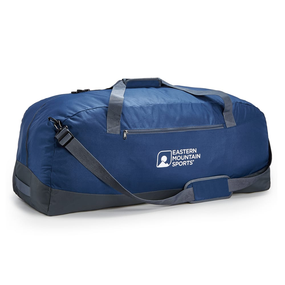 EMS® Camp Duffel, XXL - ENSIGN BLUE