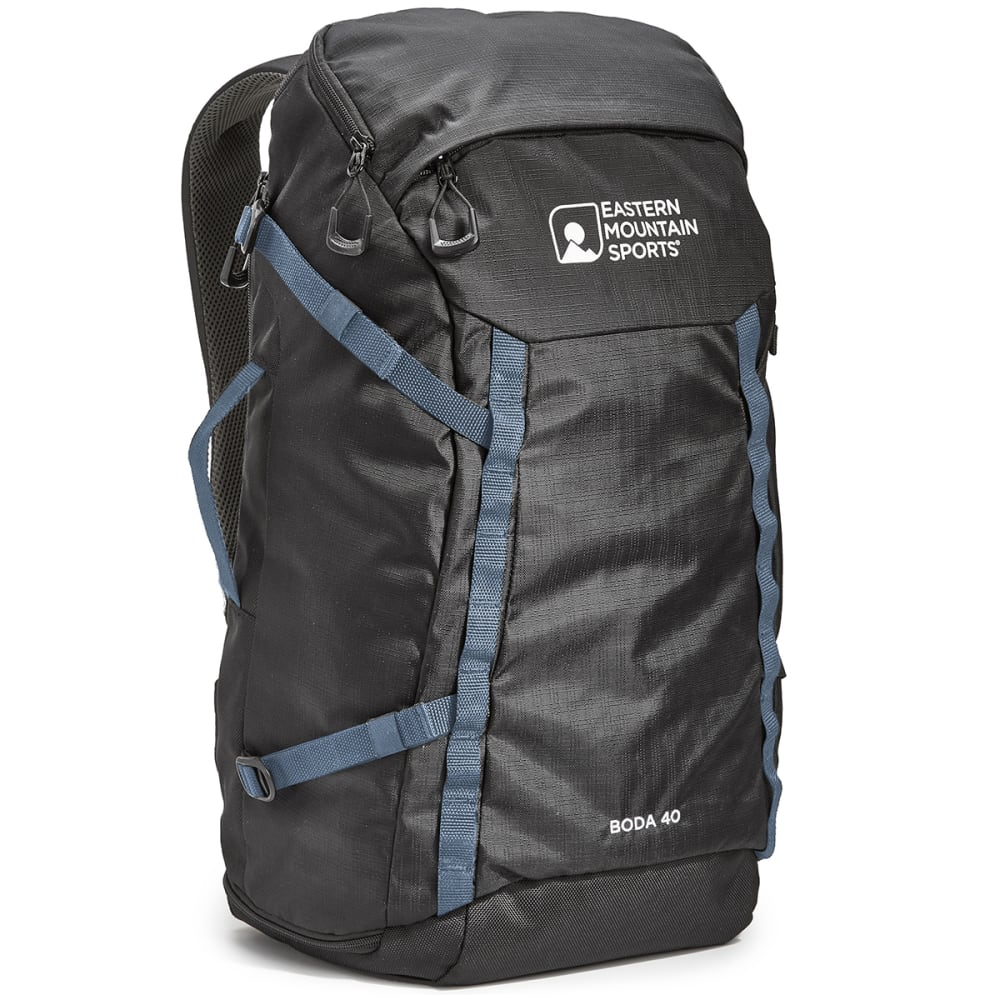 EMS Boda 40 Conversion Pack - BLACK