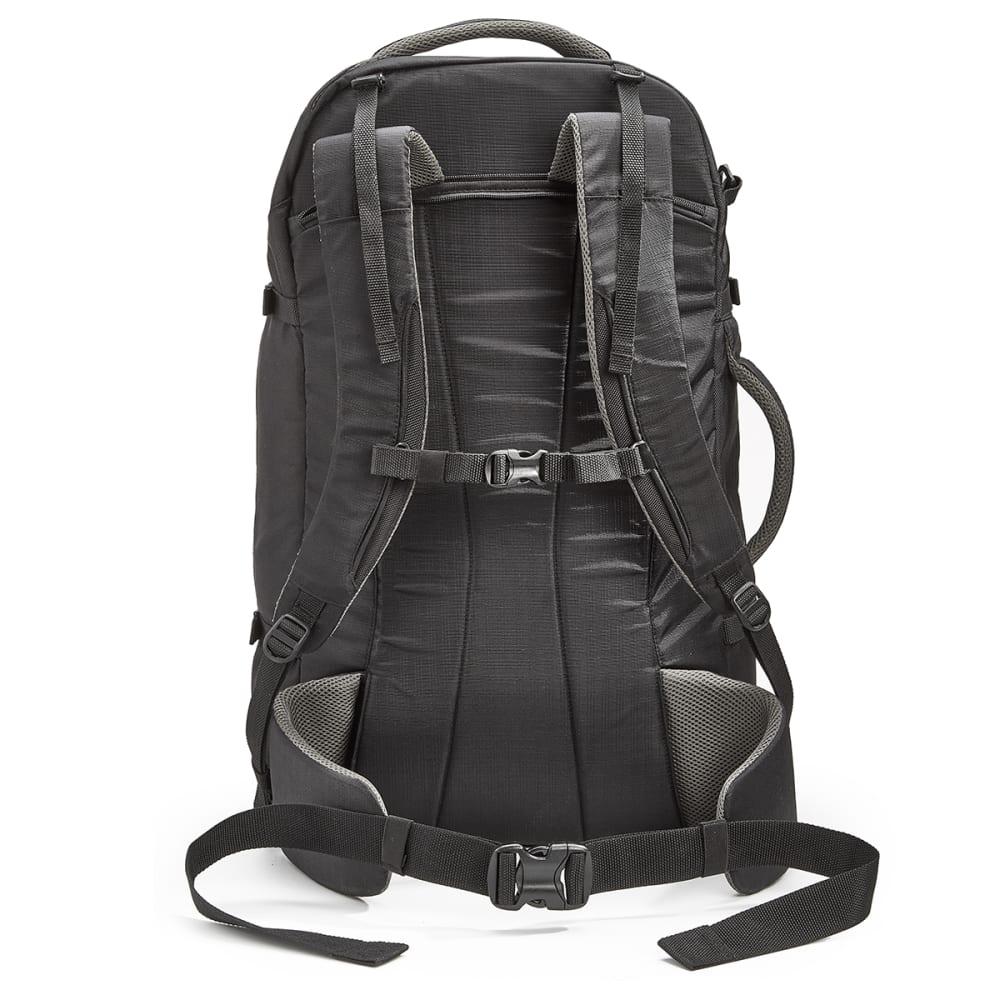 EMS Boda 60 Conversion Pack - BLACK