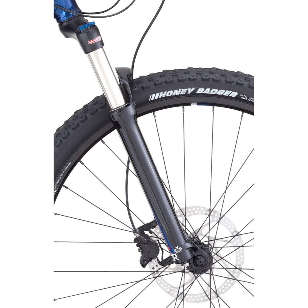 DIAMONDBACK Overdrive Sport 27.5 Mountain Bike - BLUE