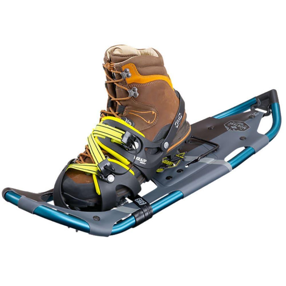 ATLAS Men's Montane 25 Snowshoes - NO COLOR