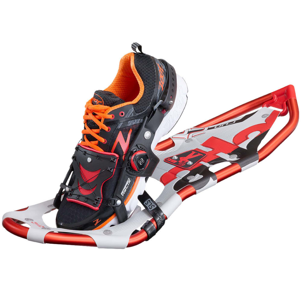 ATLAS Run Snowshoes - NO COLOR