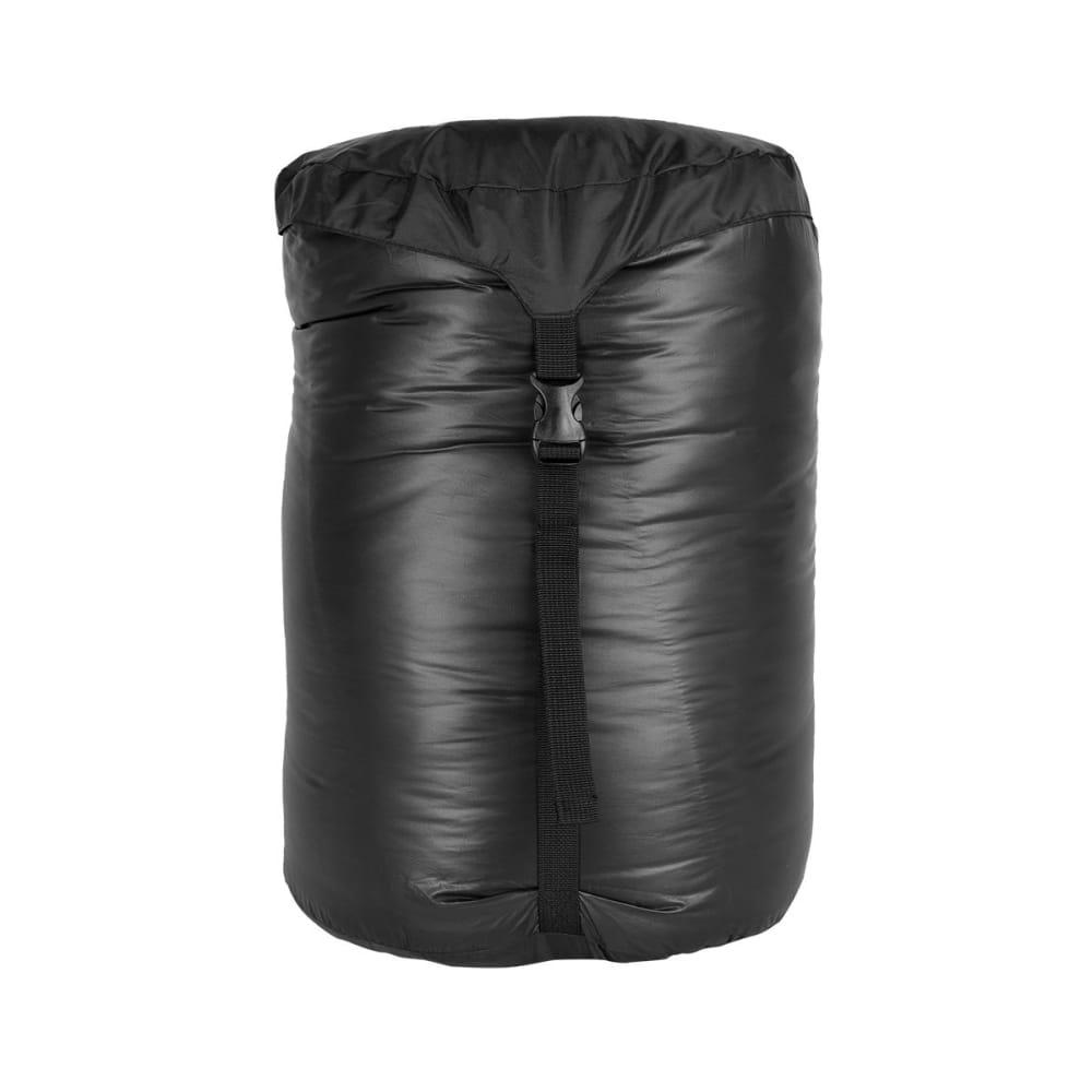KLYMIT KSB 0 Synthetic Sleeping Bag - BLACK