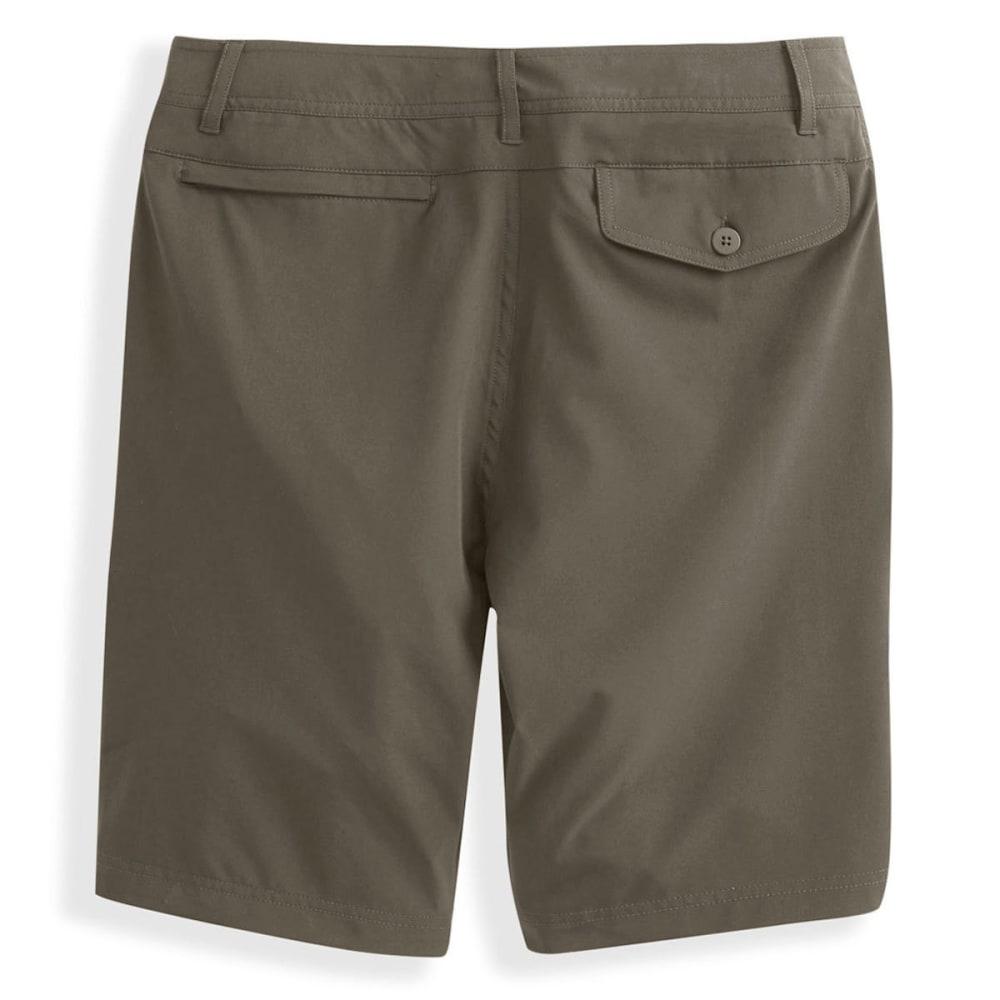 EMS® Men's Techwick® Journey Hybrid Shorts - TARMAC