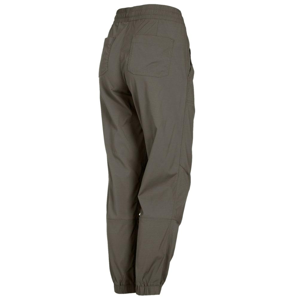 EMS® Women's Techwick® Allegro Jogger Pants - FOREST NIGHT