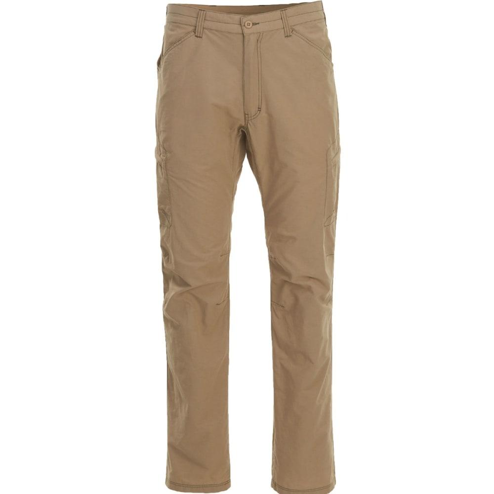 WOOLRICH Men's Obstacle II Pants - KHAKI