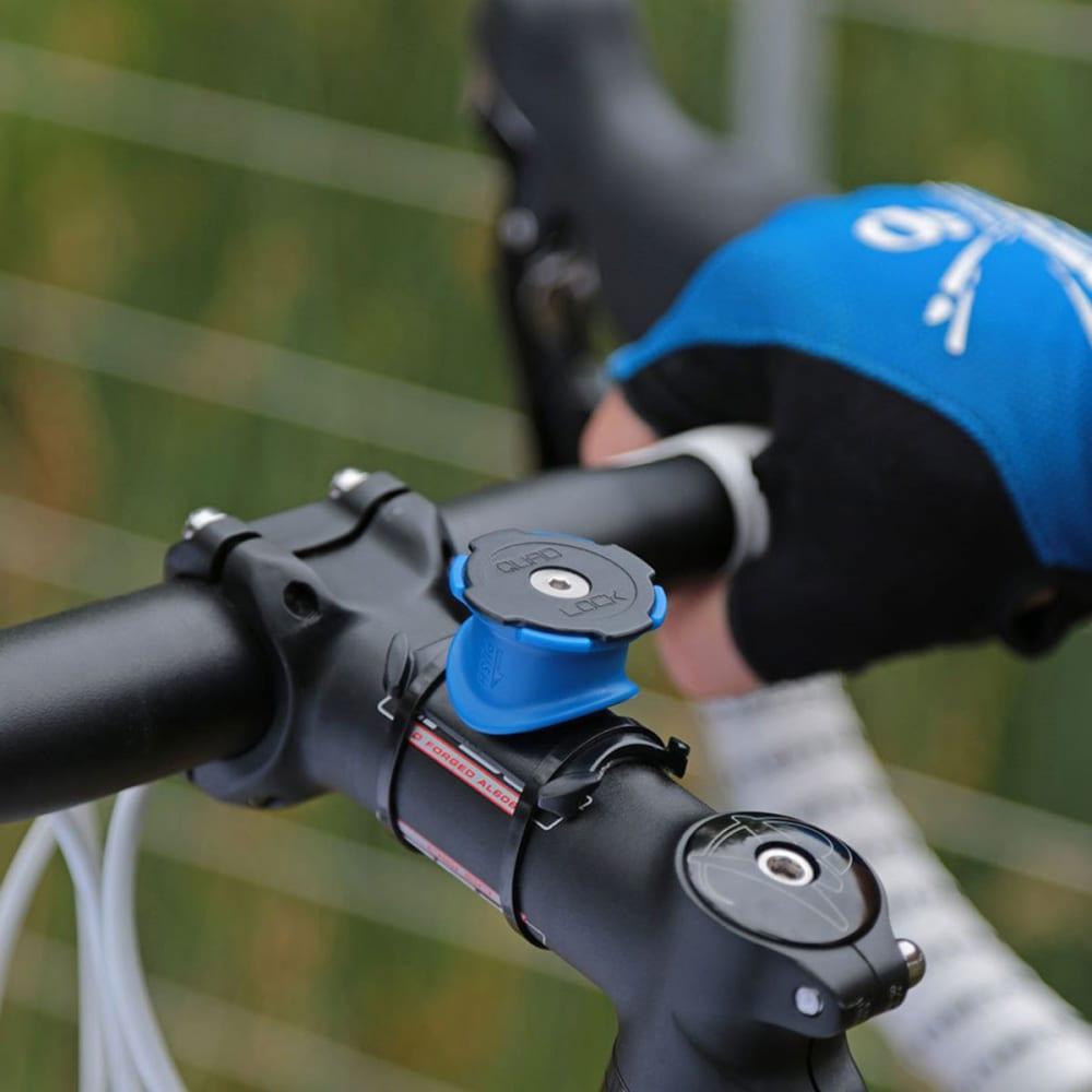 QUAD LOCK Bike Mount - NO COLOR