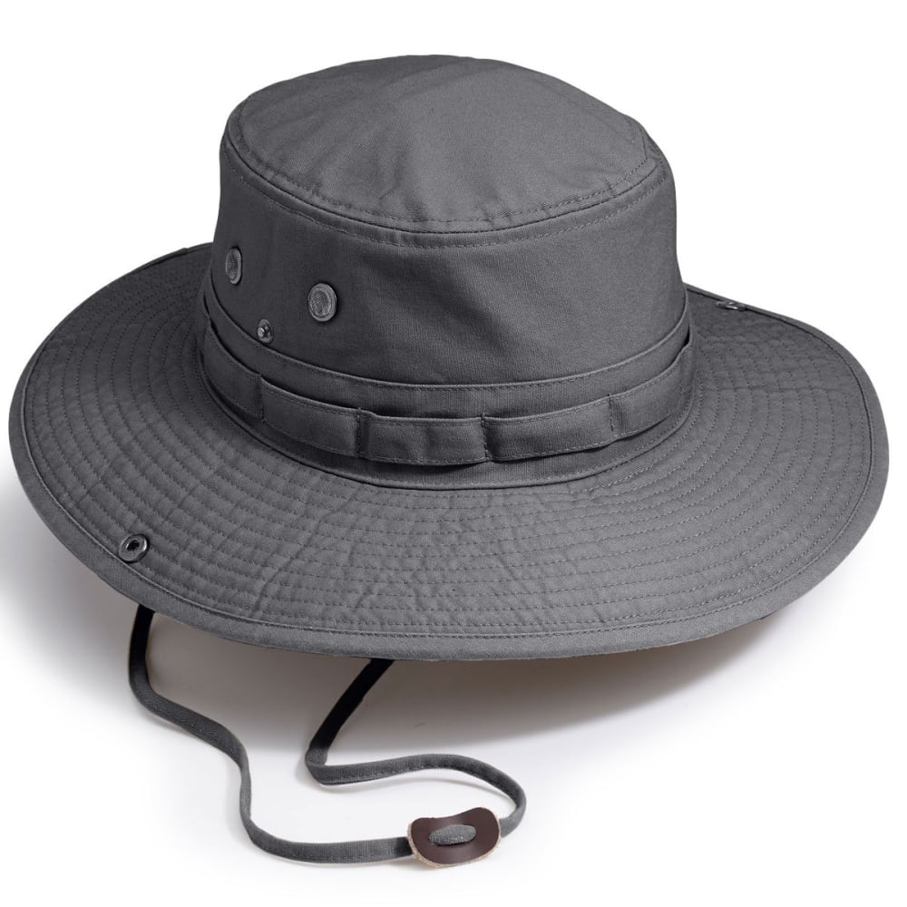 EMS Bailey Hat - CASTLEROCK