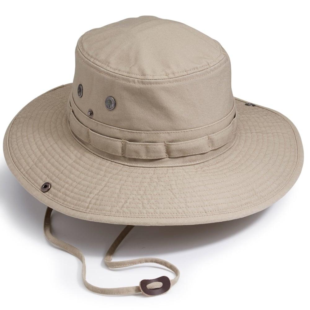 EMS® Bailey Hat - CHINCHILLA
