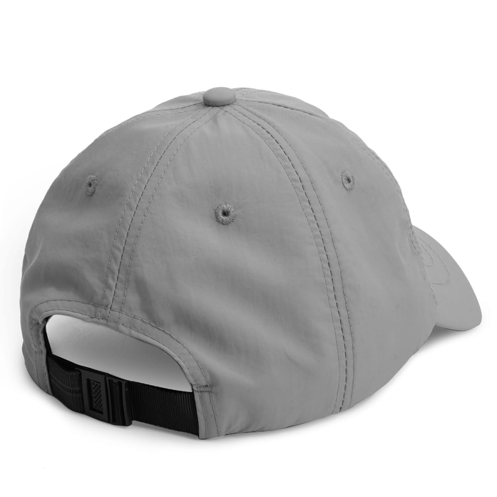 EMS® Men's Camp Cap - NEUTRAL GREY