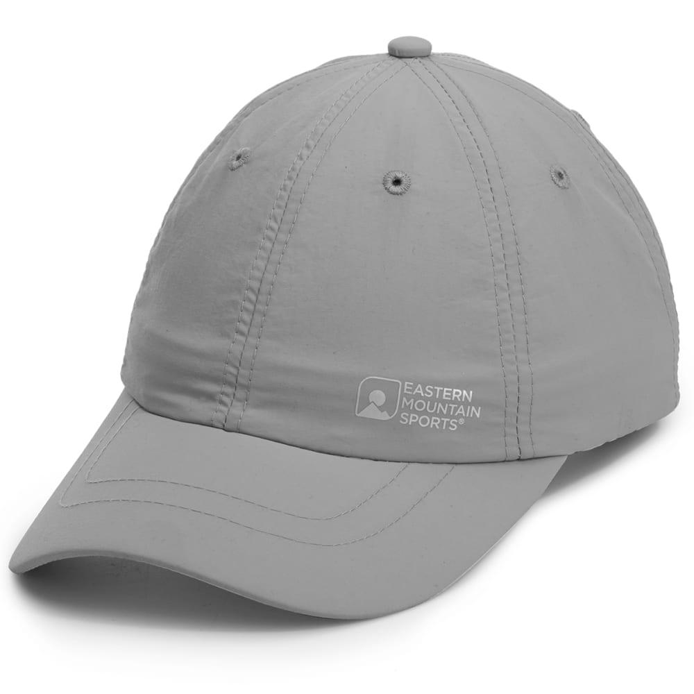 EMS® Men's Camp Cap - NEUTRAL GREY