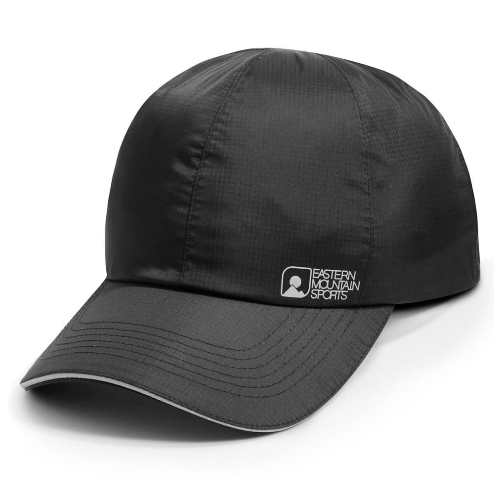 EMS Thunderhead Cap - BLACK