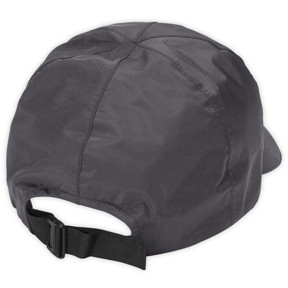 EMS® Thunderhead Cap - FORGED IRON