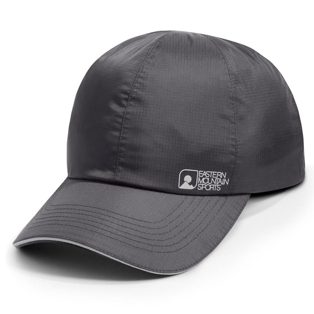 EMS® Thunderhead Cap - FORGED IRON