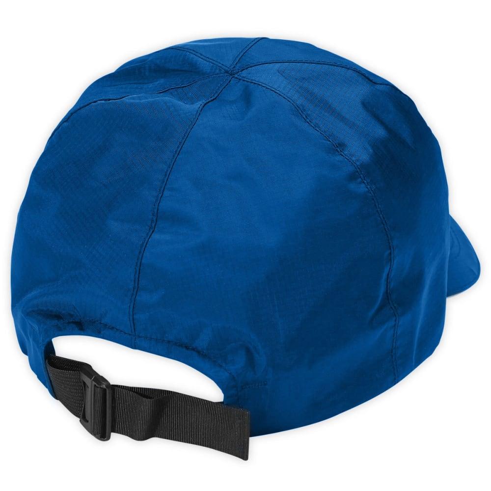 EMS Thunderhead Cap - LAPIS BLUE