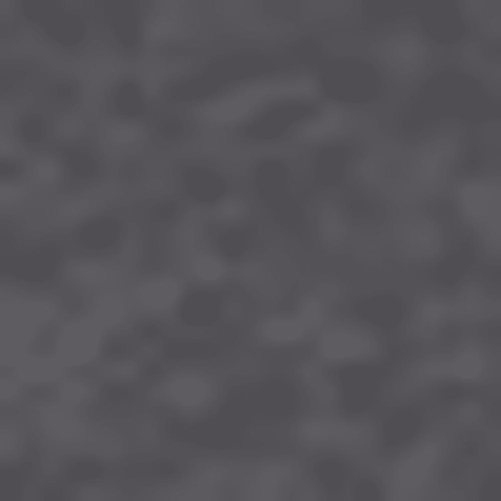 DYZ-TNF DRK GRY HTHR