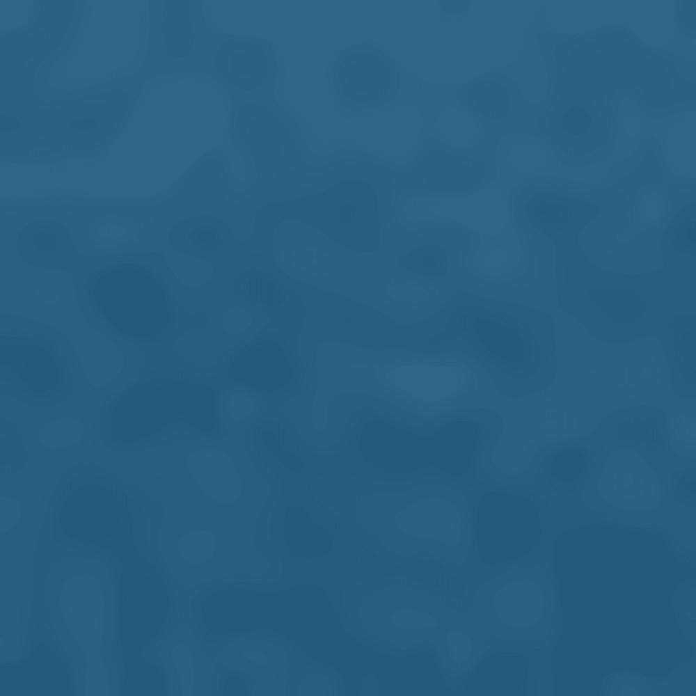 UGG-CENDRE BLUE HTHR