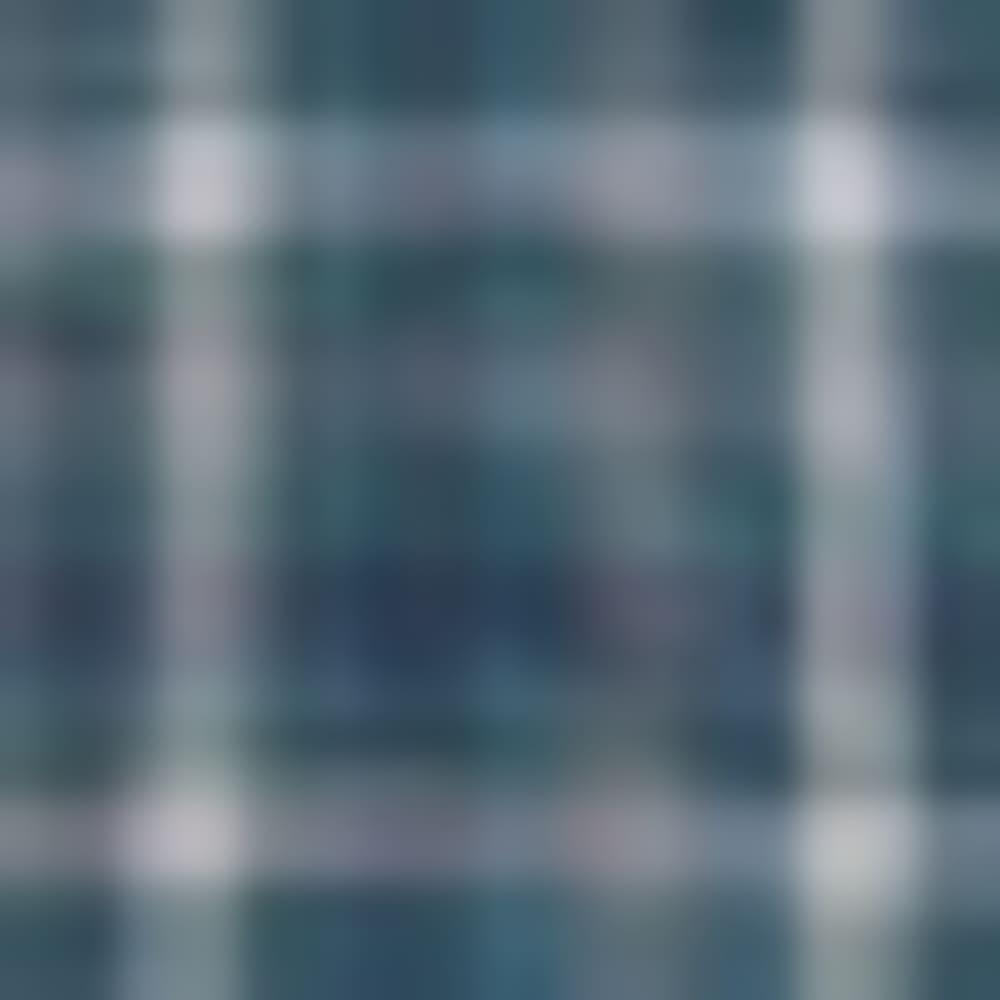 CLN-DIESAL BLUE PLAI