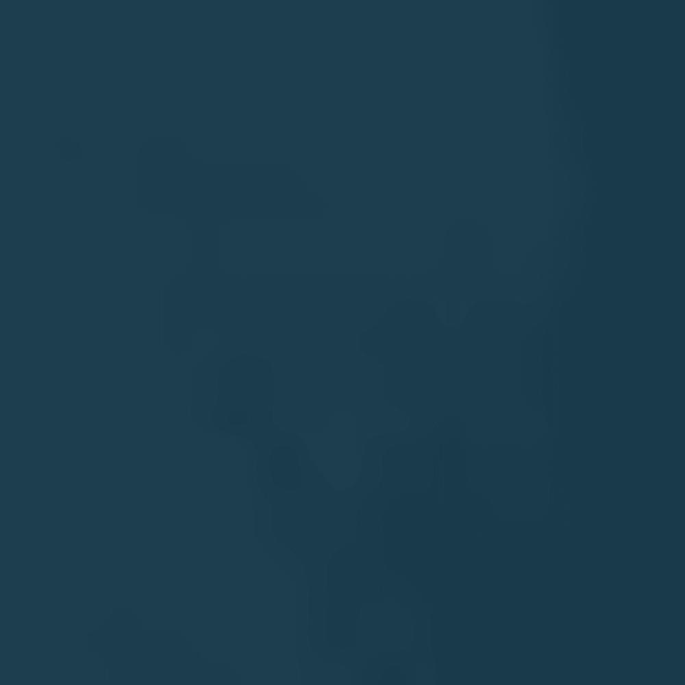 0313-PEACOCK