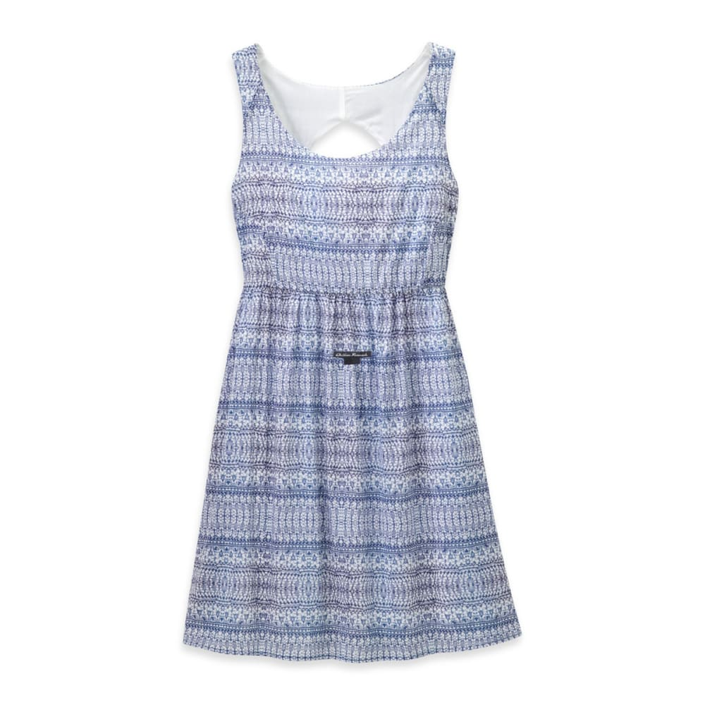 OUTDOOR RESEARCH Women's Celestial Dress - BALTIC