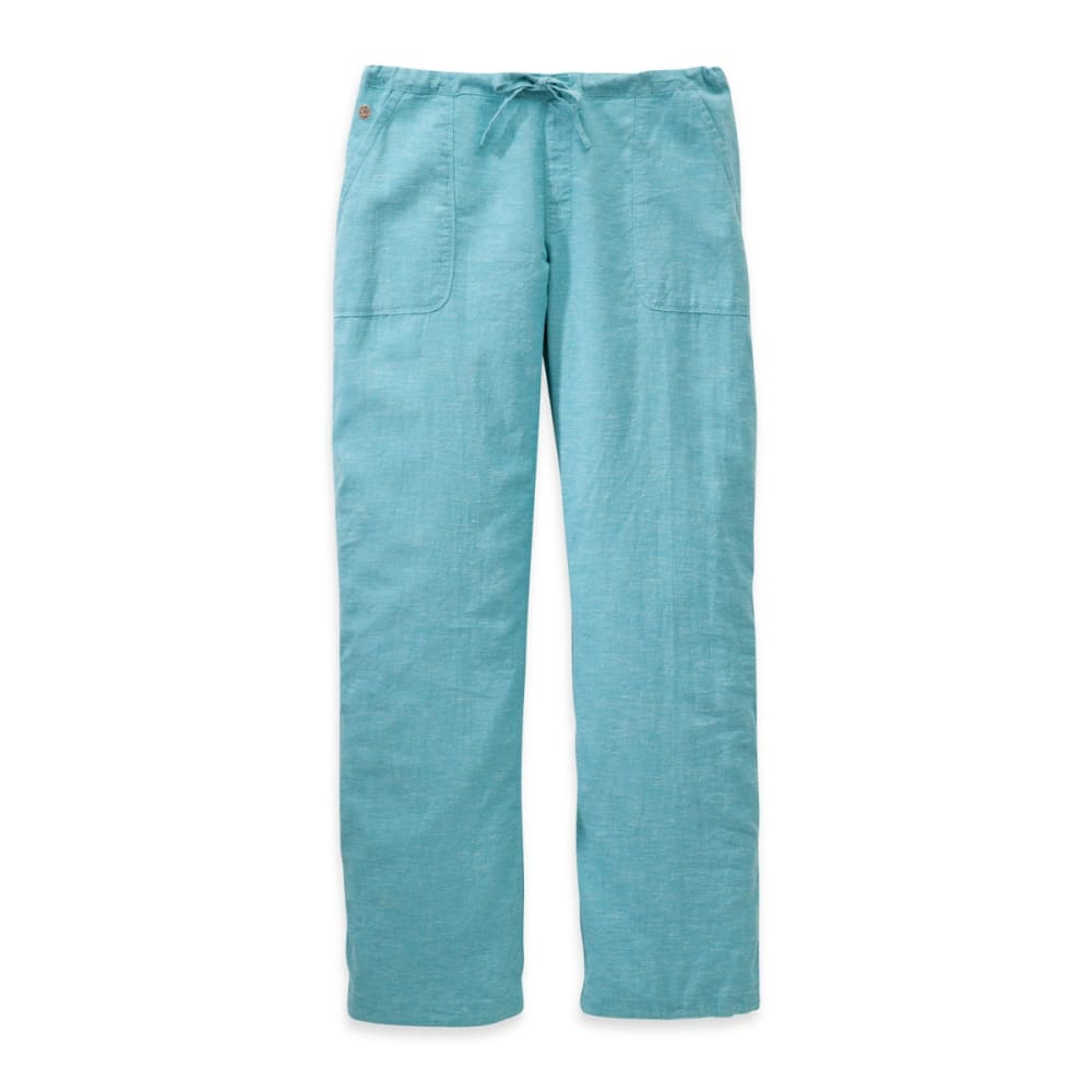 OUTDOOR RESEARCH Women's Coralie Pants - ICE