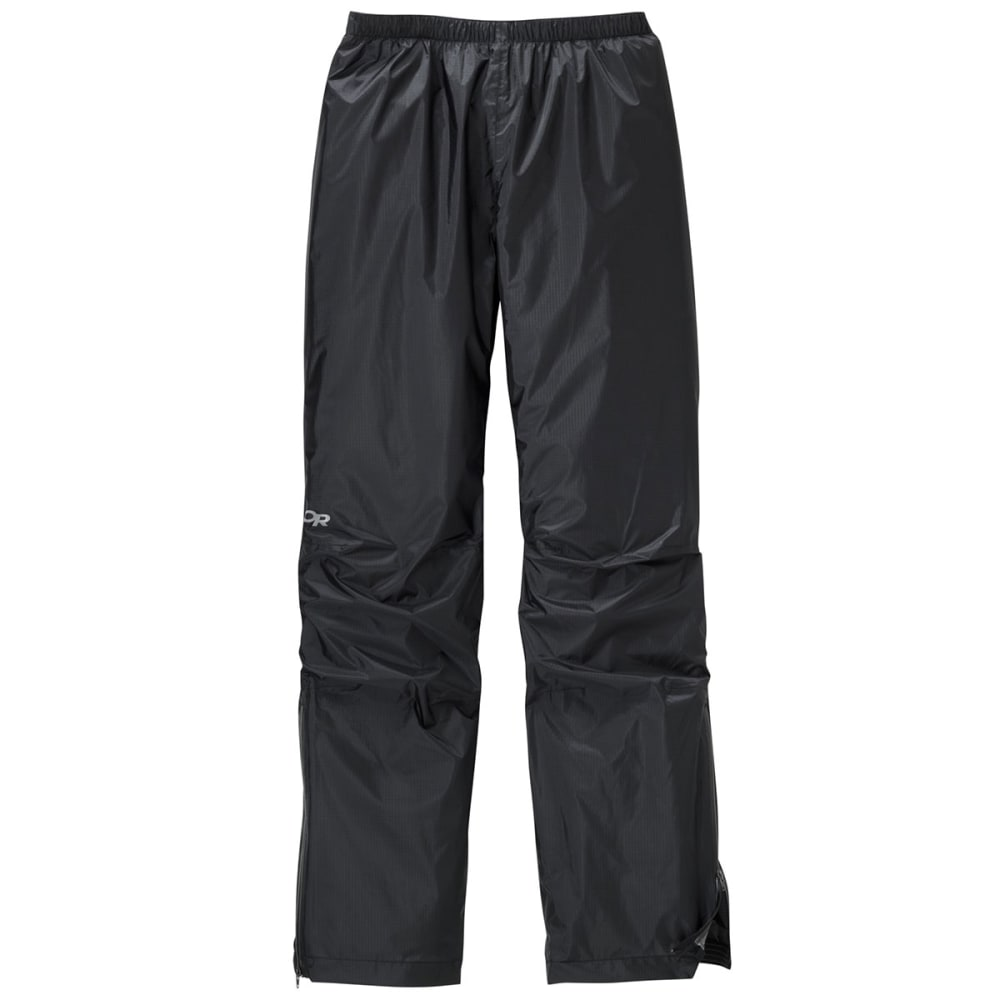 OUTDOOR RESEARCH Women's Helium Pants - BLACK