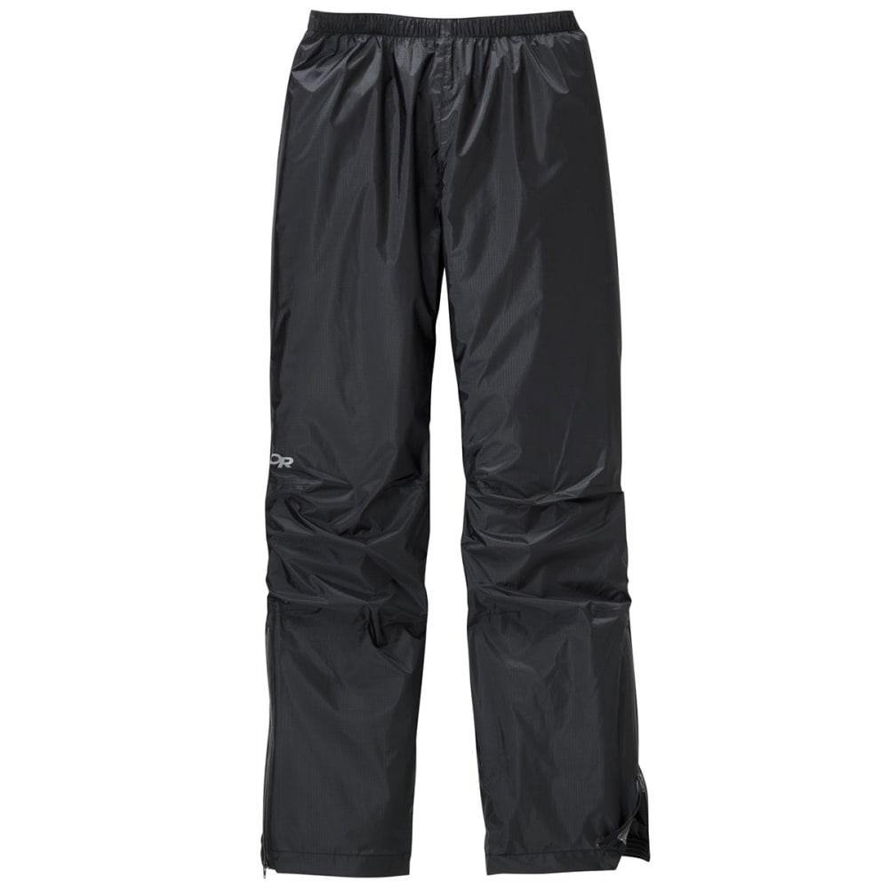 OUTDOOR RESEARCH Women's Helium Pants - BLACK