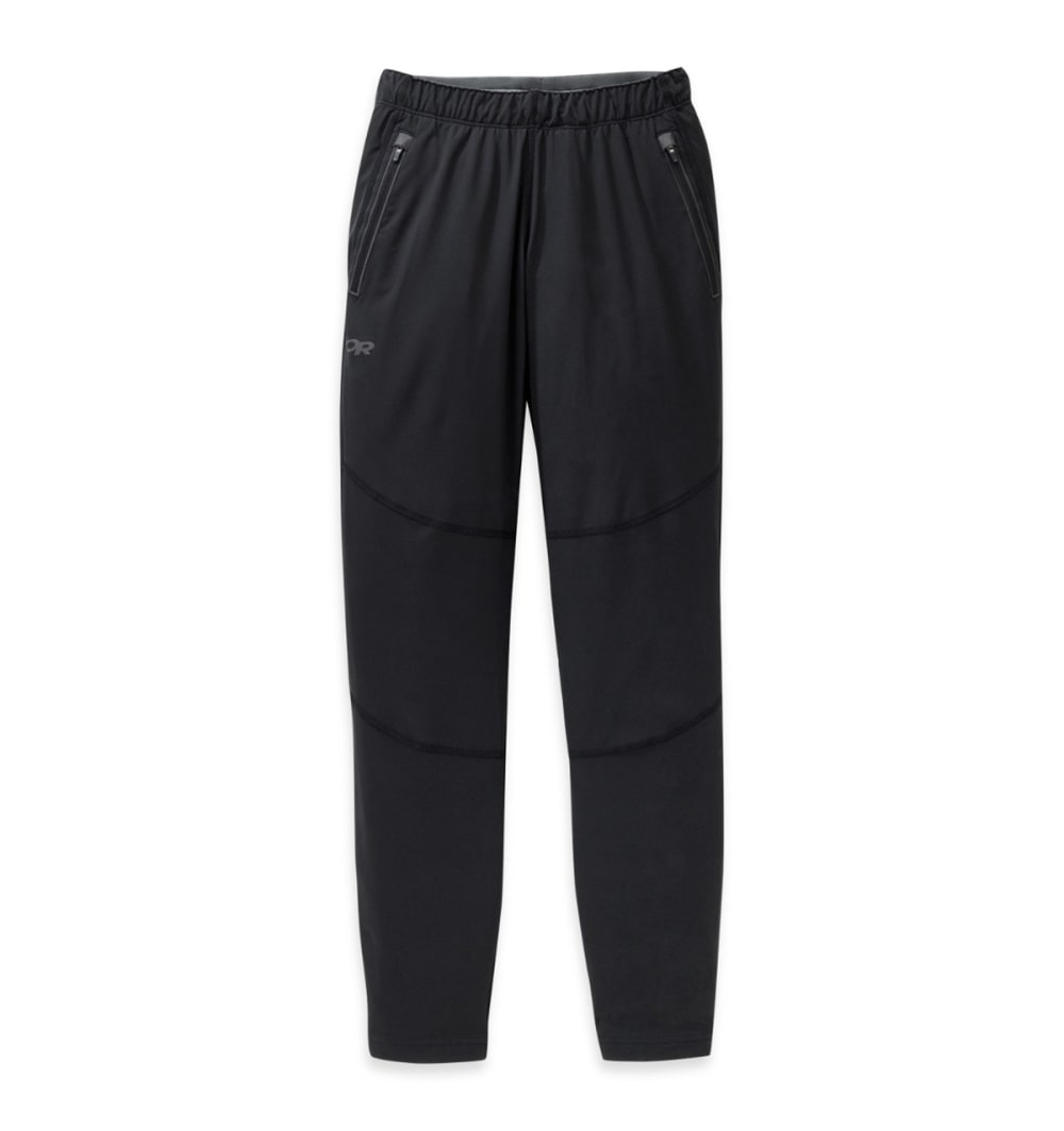 OUTDOOR RESEARCH Women's Hijinx Pants - BLACK